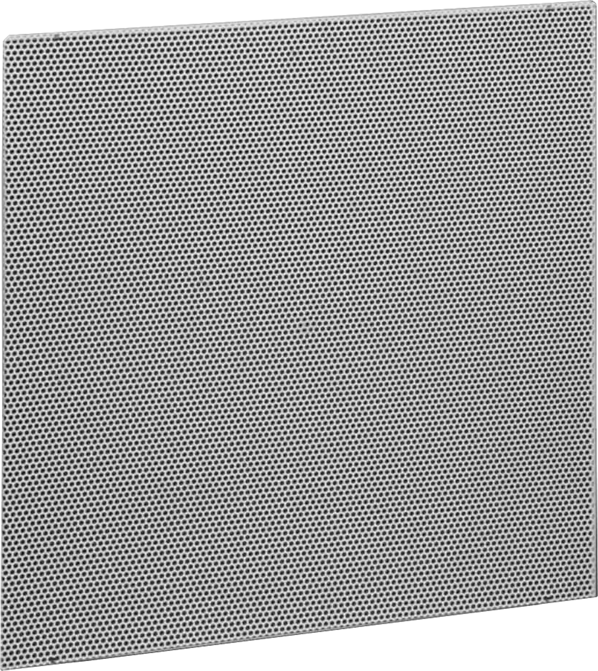 Pd Steel Perforated Panel Hart Amp Cooley