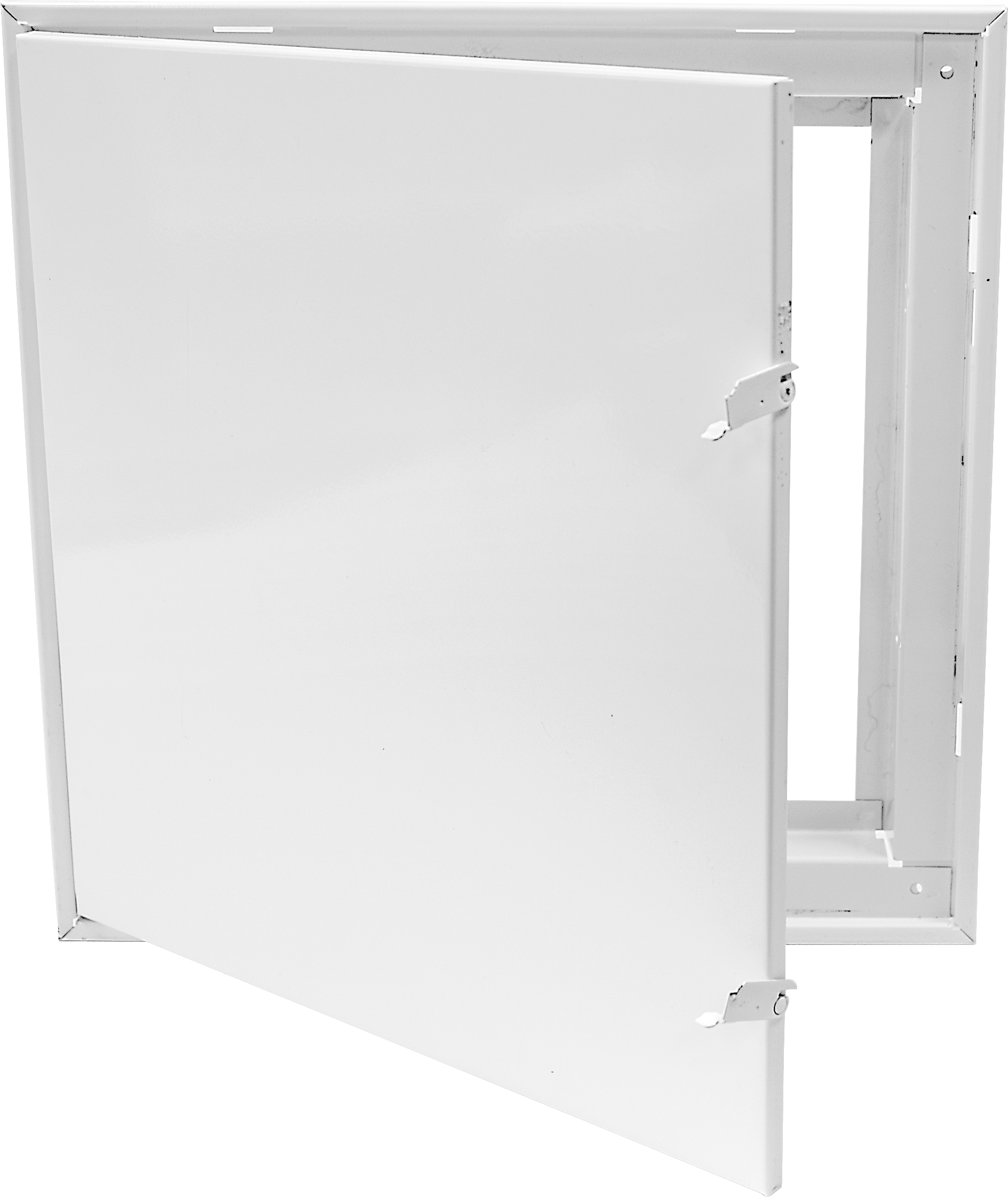 Hcad Light Commercial Access Door Hart Amp Cooley