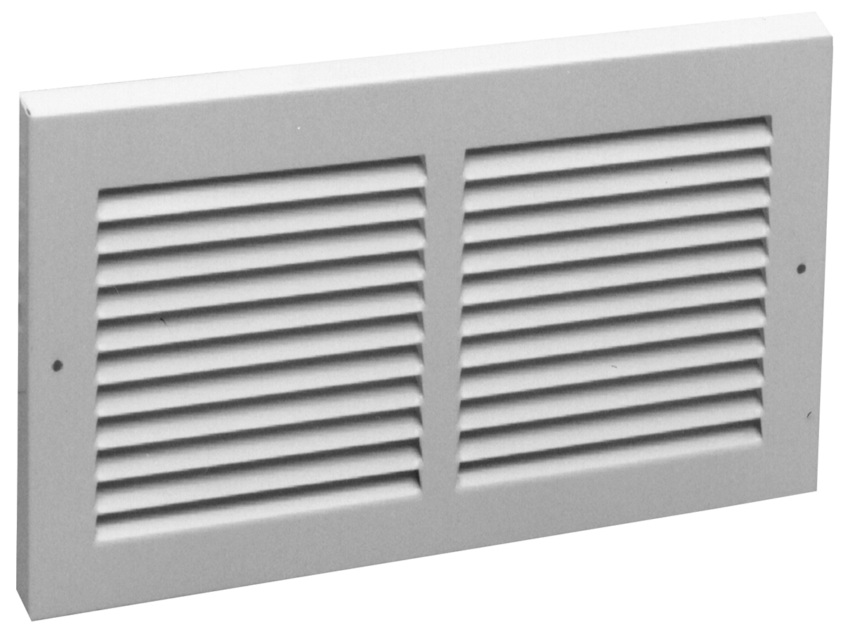 #484848 674 Steel Baseboard Return Hart & Cooley Highly Rated 2319 Drop Ceiling Return Air Grille wallpapers with 1200x903 px on helpvideos.info - Air Conditioners, Air Coolers and more