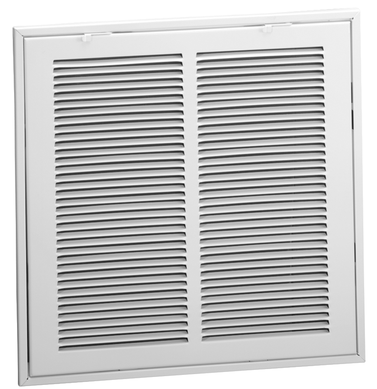Air Conditioner Filter Grill Air Free Engine Image For User Manual  #3C3C3C