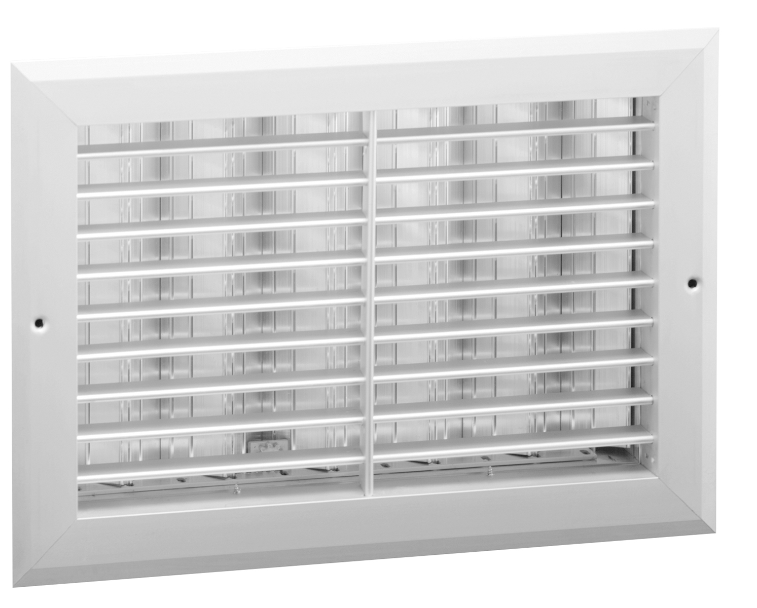 #404040 RHD90 Aluminum Return Air Grille 90 Degree Fixed Blade  Highly Rated 2319 Drop Ceiling Return Air Grille wallpapers with 1493x1200 px on helpvideos.info - Air Conditioners, Air Coolers and more