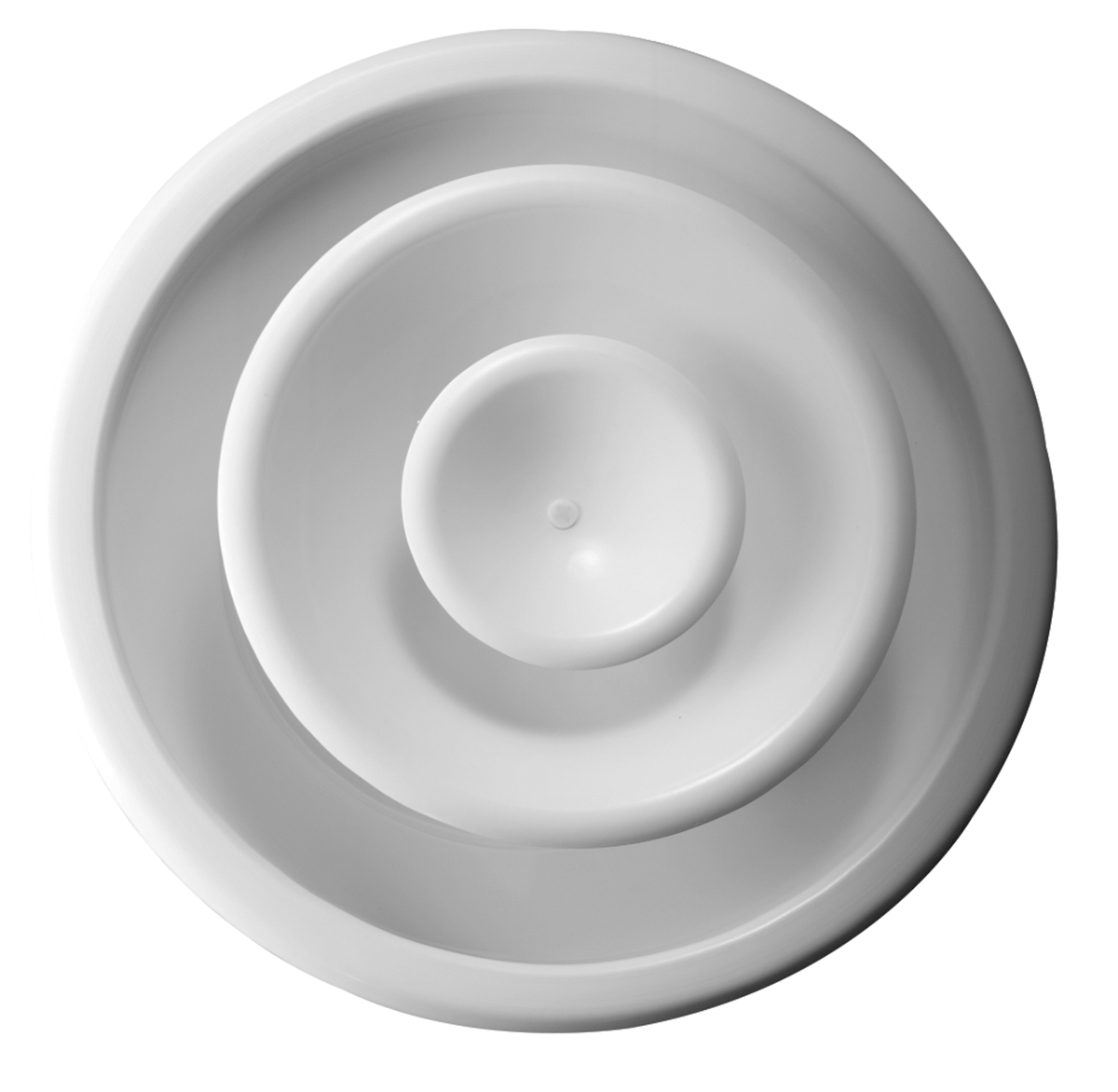 inches truaire diffuser ceiling round pic stepdown original