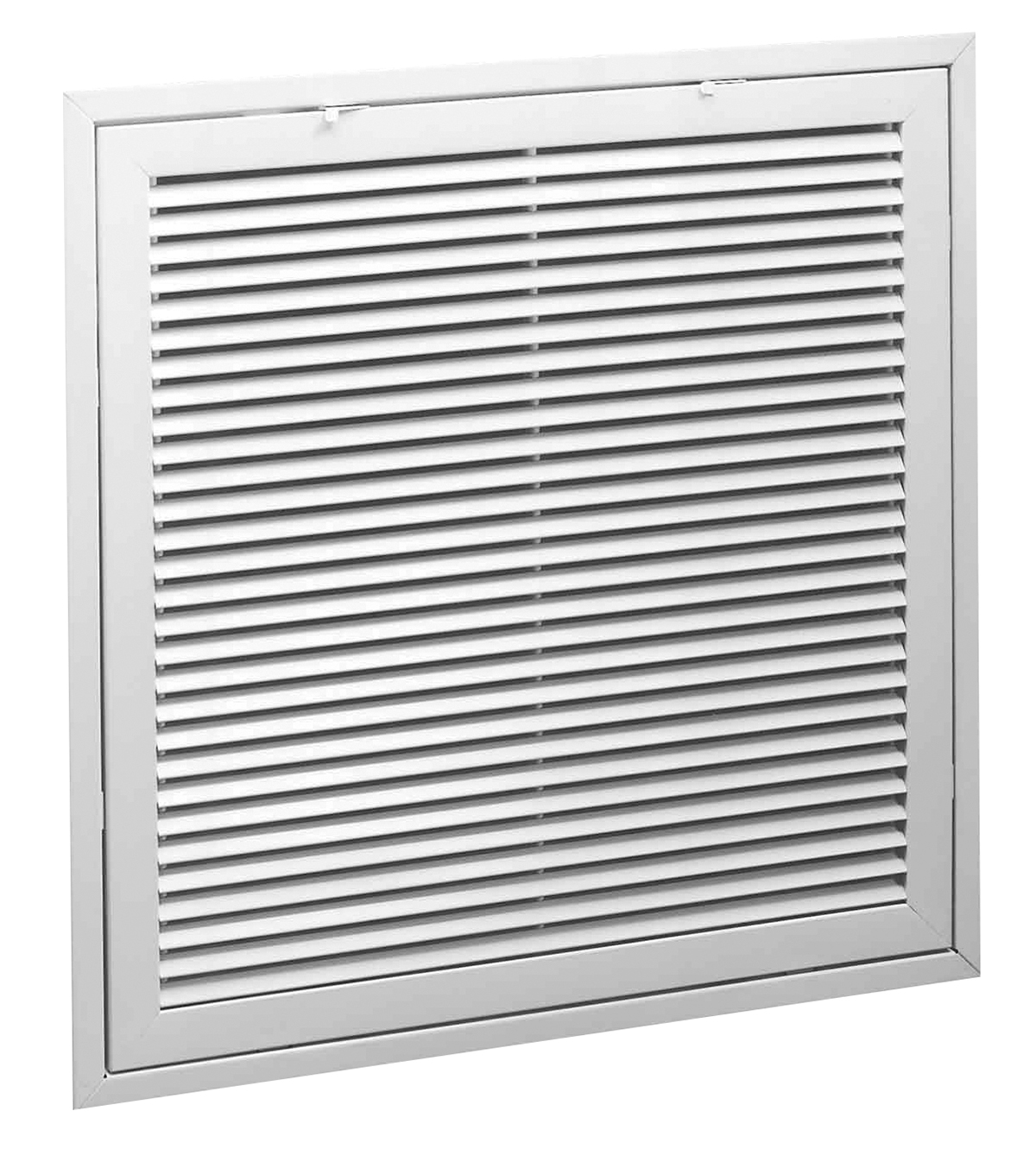 #404040 96AFBTI Steel Fixed Bar Return Air Filter Grille With R4  Highly Rated 2319 Drop Ceiling Return Air Grille wallpapers with 1200x1353 px on helpvideos.info - Air Conditioners, Air Coolers and more