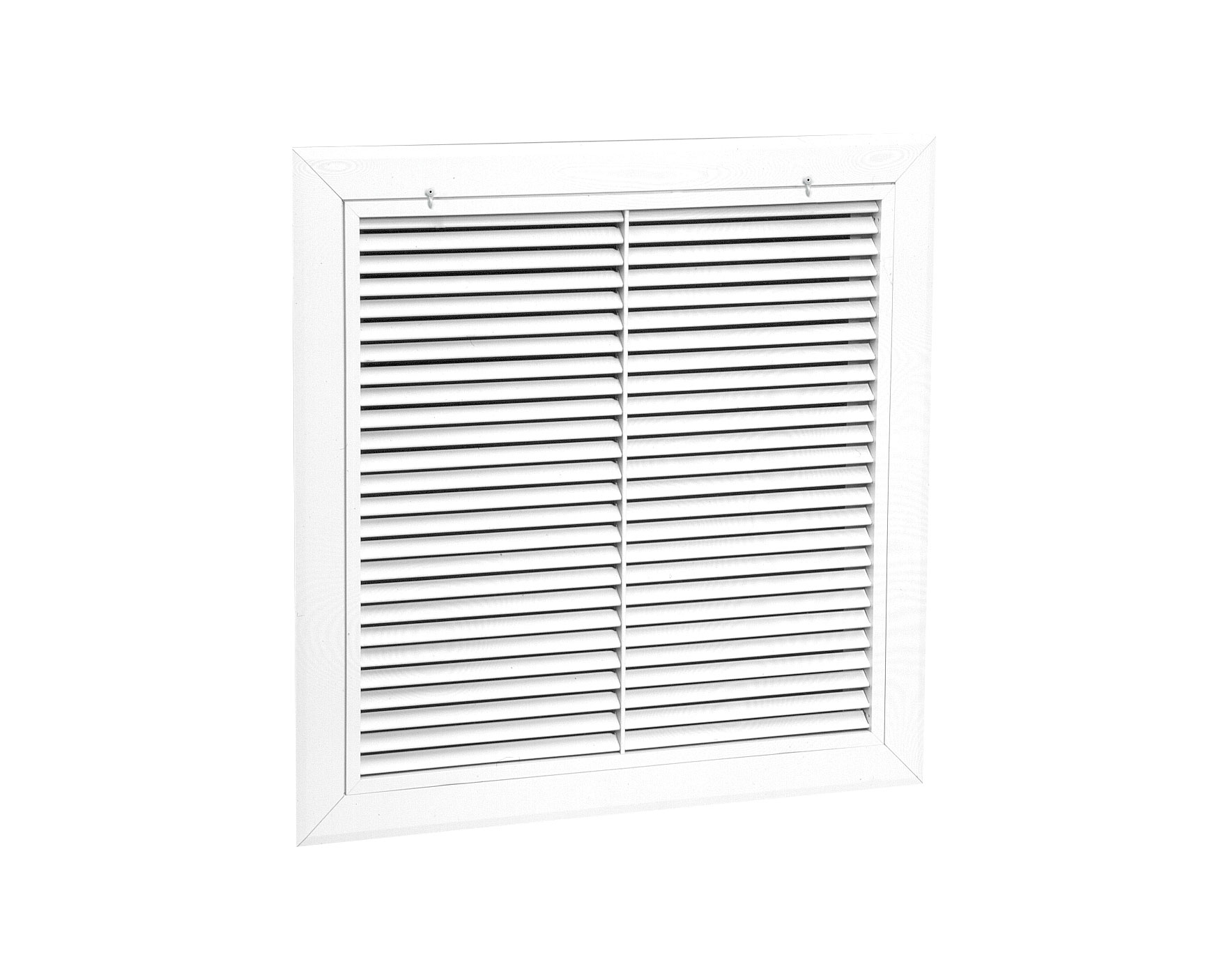#404040 RHF45T Aluminum Fixed Bar Return Air Filter Grille 45  Highly Rated 2319 Drop Ceiling Return Air Grille wallpapers with 1762x1406 px on helpvideos.info - Air Conditioners, Air Coolers and more