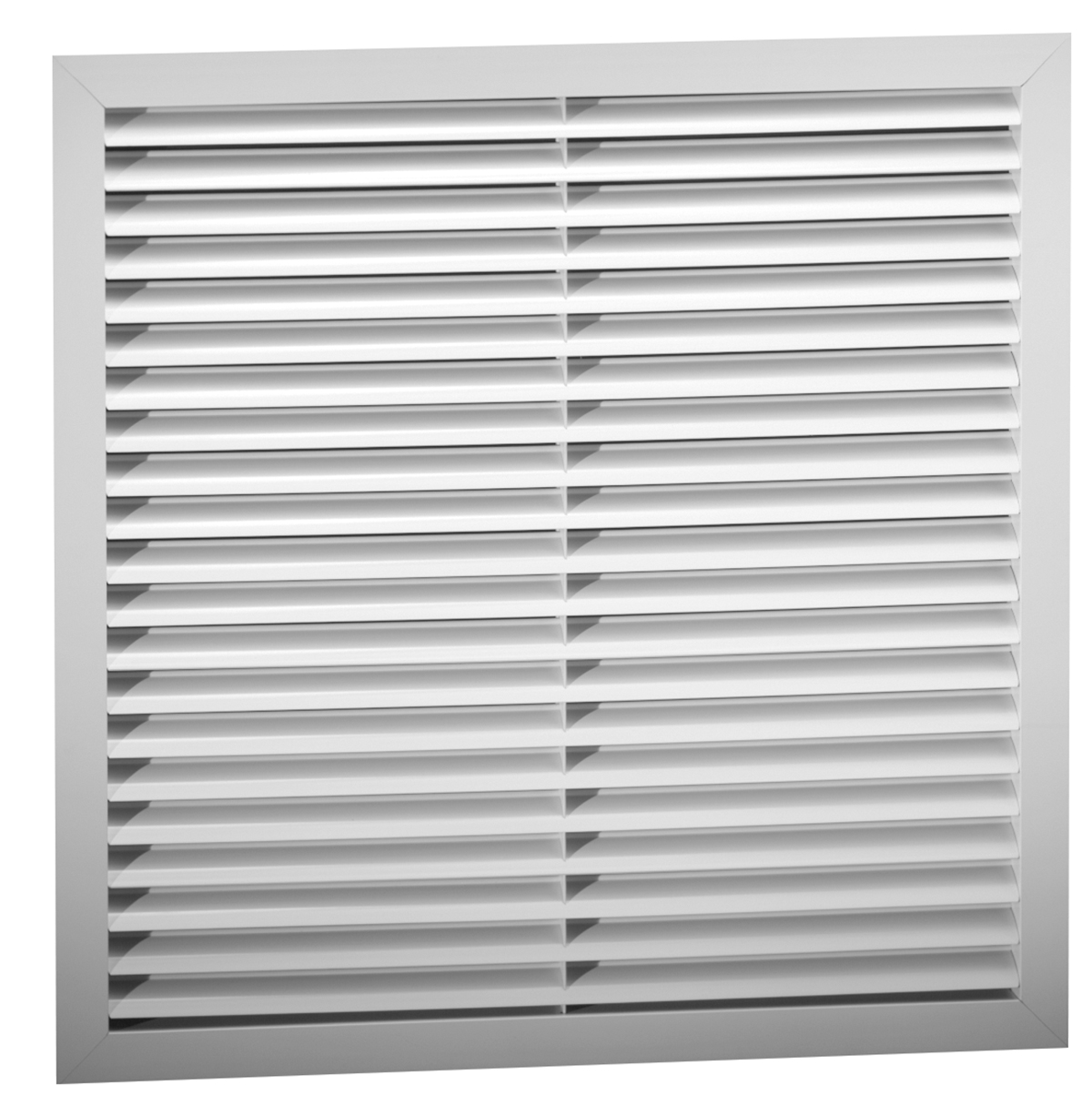 #404040 RCBT Aluminum Return Air Grille Curved Blade Hart  Highly Rated 2319 Drop Ceiling Return Air Grille wallpapers with 1200x1215 px on helpvideos.info - Air Conditioners, Air Coolers and more