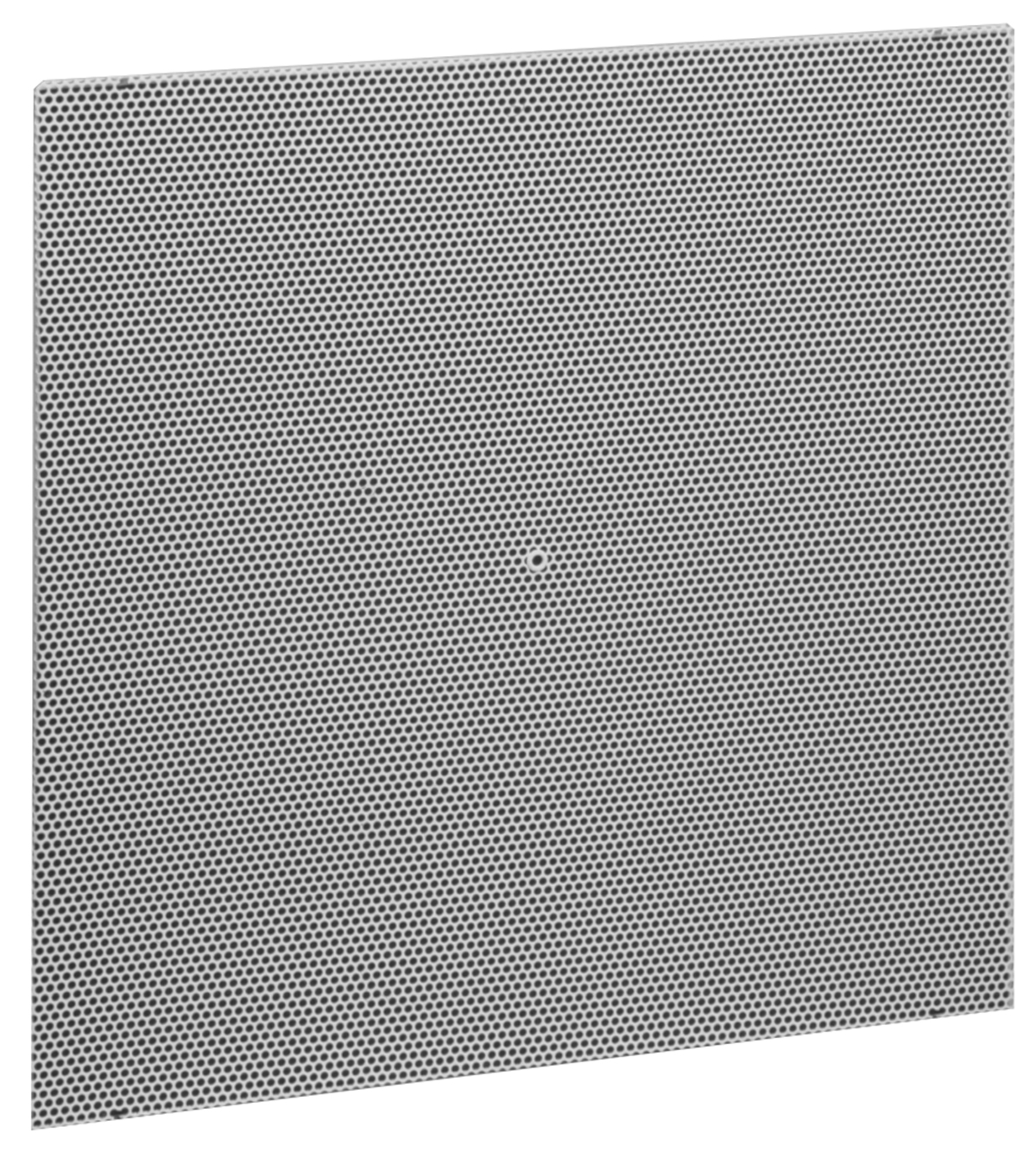#383838 RENP Steel Perforated Return With R4.2 Molded Insulation  Highly Rated 5799 Perforated Ceiling Diffuser wallpapers with 1200x1342 px on helpvideos.info - Air Conditioners, Air Coolers and more
