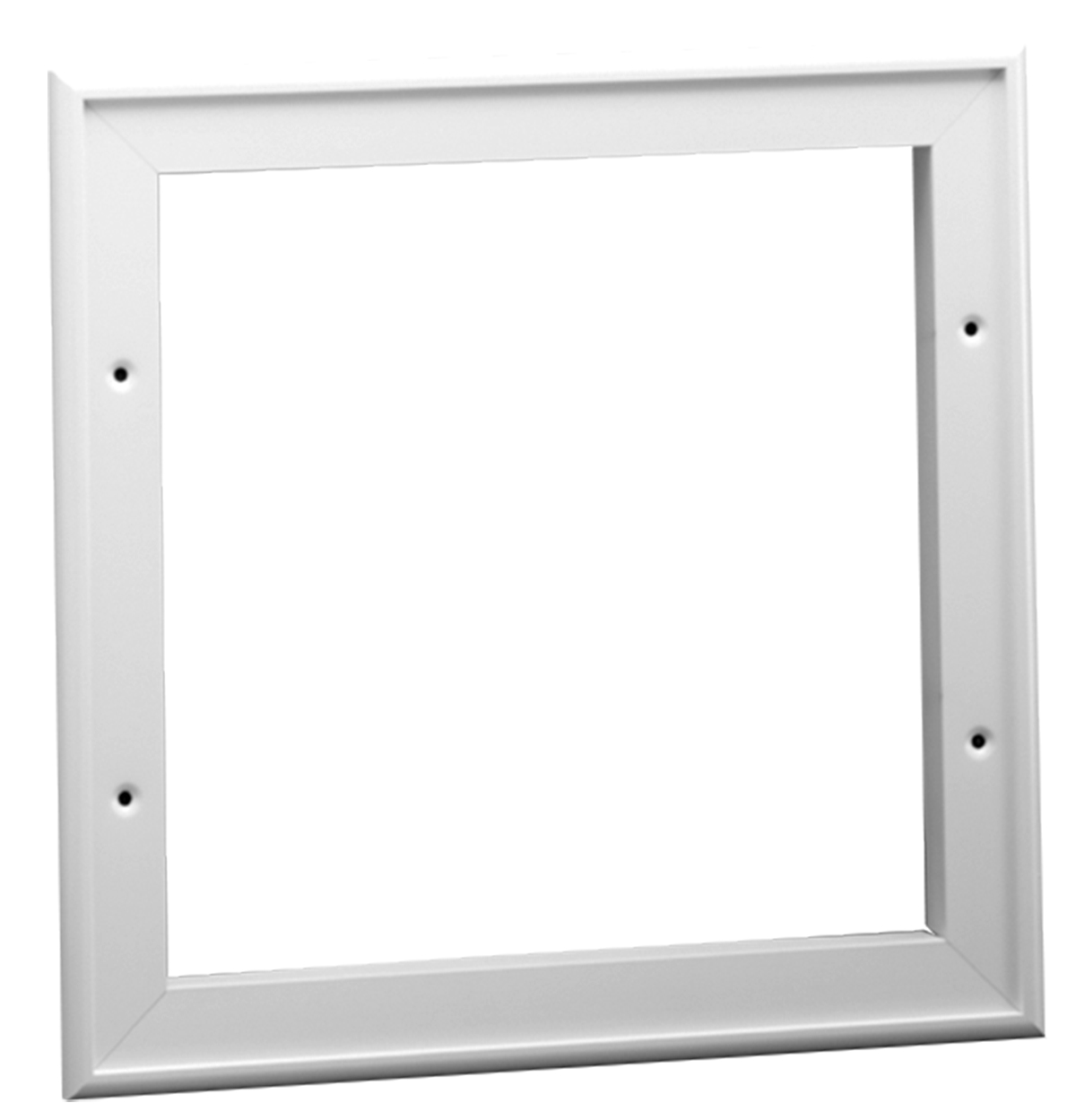 APF - Aluminum Plaster Frame | Hart & Cooley