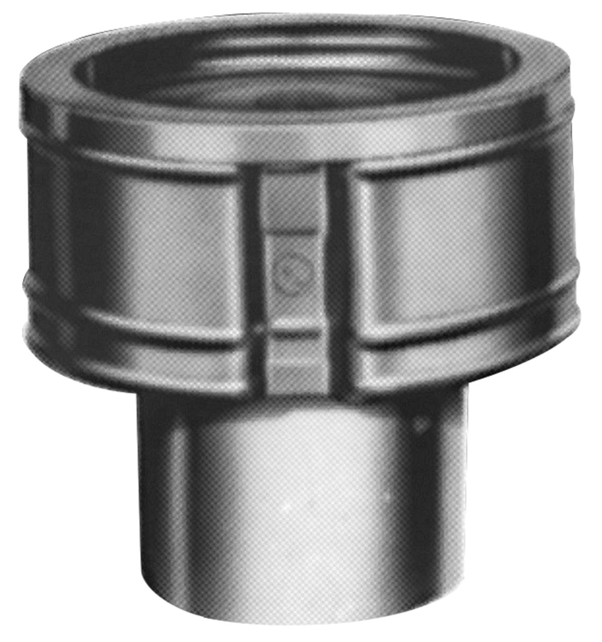 CU Universal Cap 10 30 Hart Cooley