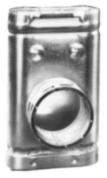 Ot Standard Oval Tee Hart Amp Cooley