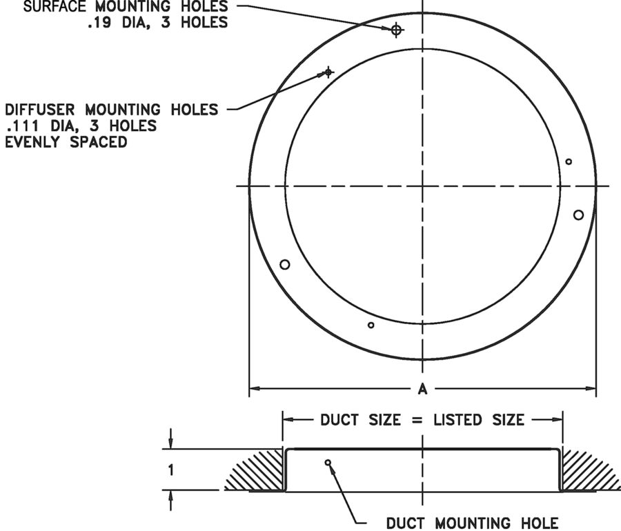 Trash Chute Dimensions : Nice laundry chute dimensions wonderful