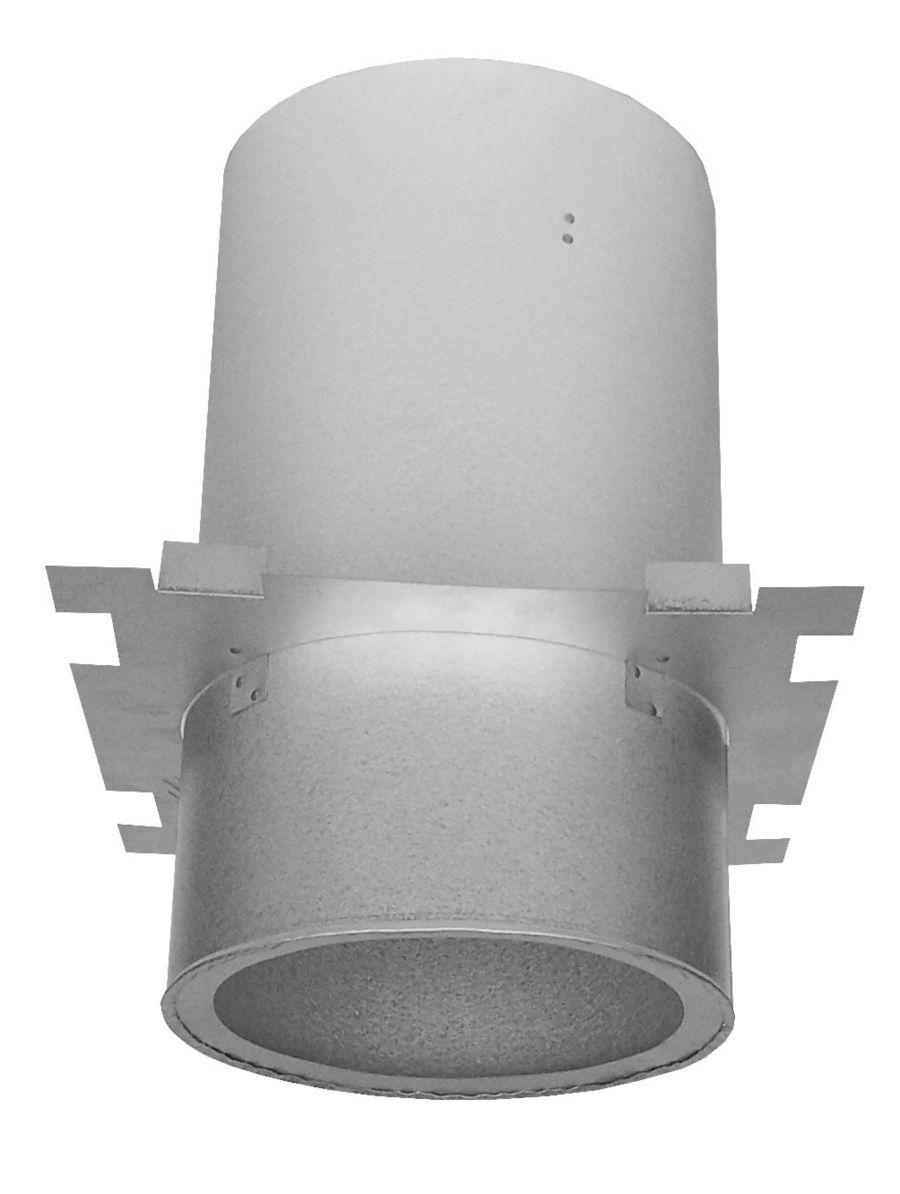 HC_TLCFRS_Firestop Radiation Shield - Model TLC