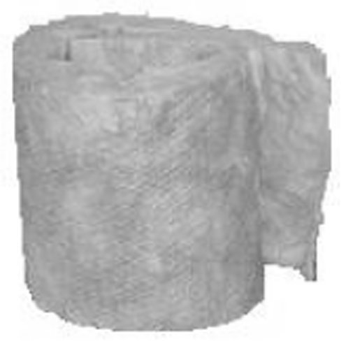 HC_TLCSI_Shielding Insulation Wrap - Model TLC