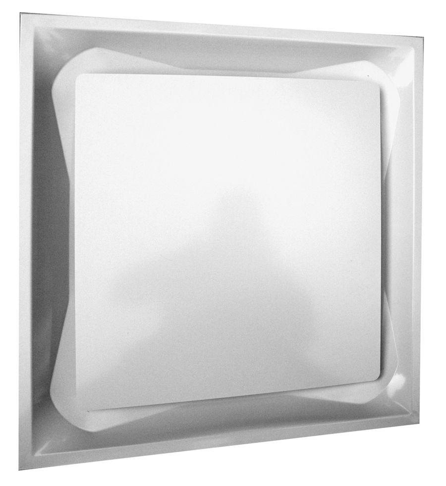 HC_DPD6_HCDPD-DPD6_ABW