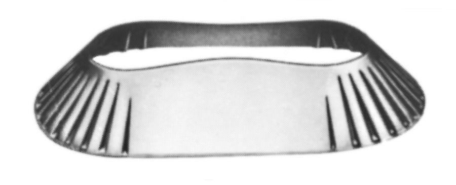 HC_OSC_Oval Storm Collar