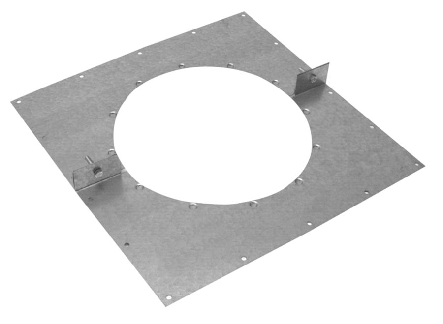 SP Support Plate