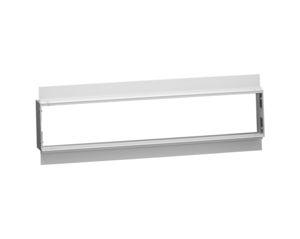S Series -plaster frame #2