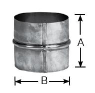 ALK-FC_dimensional