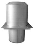 HC_TLCIS_Attic Insulation Shield - Model TLC