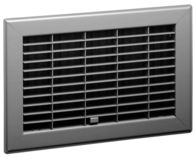 Grilles, Registers and Diffusers (GRD) | Hart & Cooley