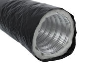 Flex Duct | Hart & Cooley R Flex Duct Mobile Home on